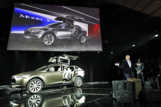 Tesla_Model_X_Geneva_2012