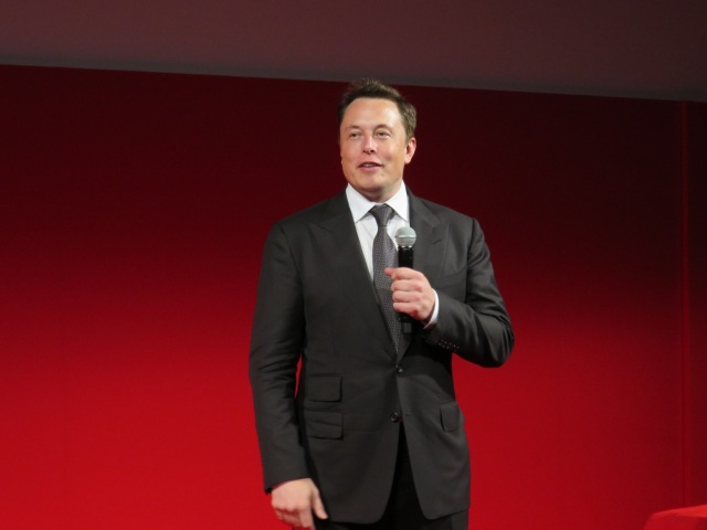 Model S Launch party3
