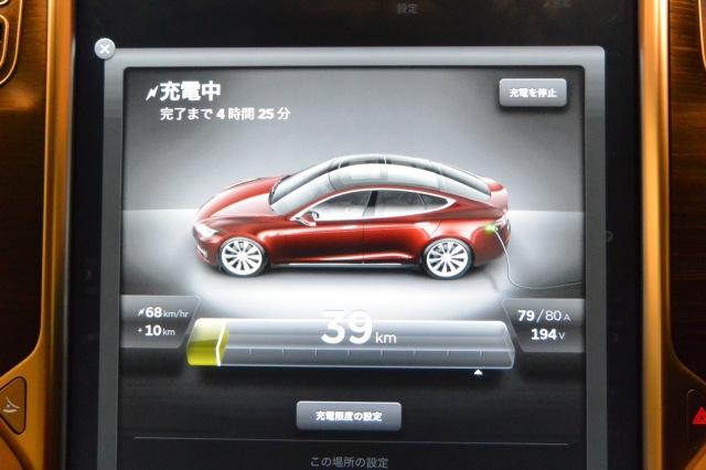 tesla models Energie5