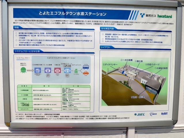 hydrogen_station4