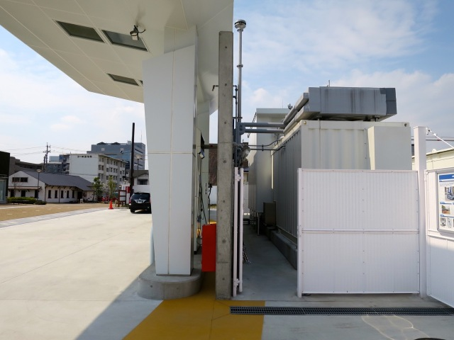hydrogen_station3