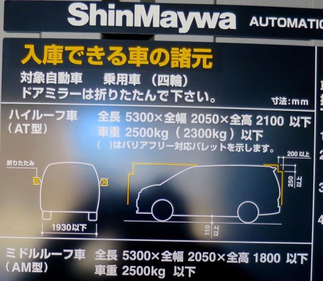 shinmeiwa2
