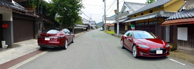 sasayama_fukusumi1