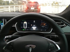 teslamodels-autodrive2