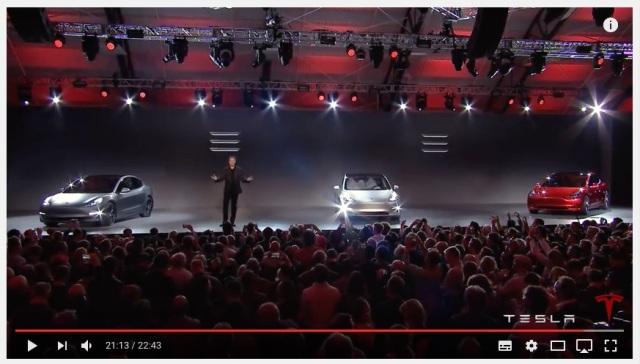 Tesla Unveils Model 3.jpg