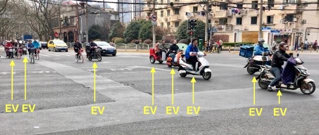 EVbike1