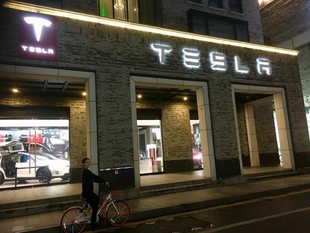 tesla-hangzhou-2